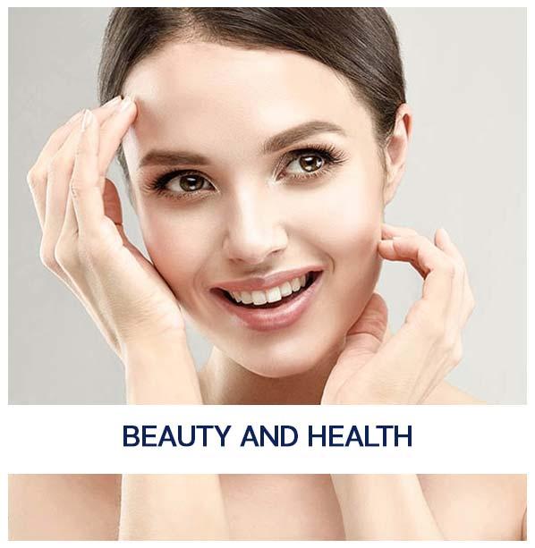 Beauty-and-Health