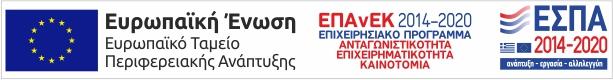 epsa-banner